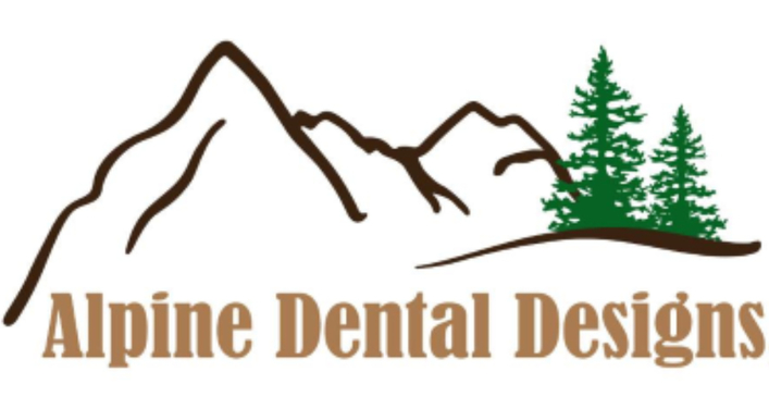 ALPINE DENTAL DESIGNS